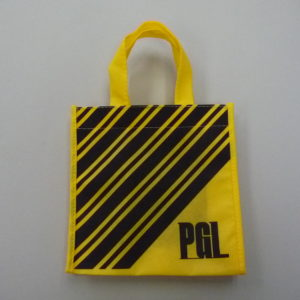 Non Woven Shopping Bag