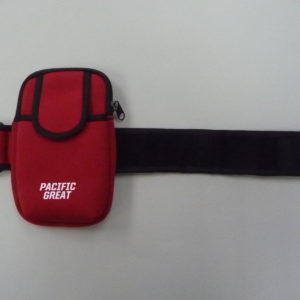 Neoprene Arm Bag